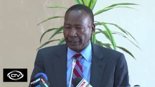 How exam cheating cartels were cornered in 2016 KCPE