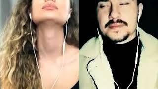Mühür ft. Irmak Arıcı ve NoraOfficial Smule Resimi
