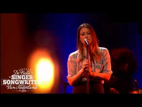 Anna Rune: Filth - De Beste Singer-Songwriter van Nederland