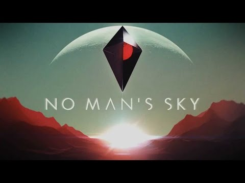 No Man's Sky #6: To Paid DLC or to not Paid DLC that is the question.