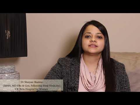 Amniocentesis - Procedure Risks Results Accuracy