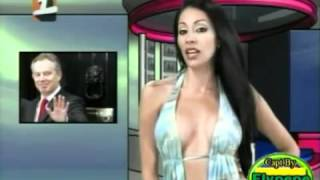 Repeat youtube video Naked news BY sumudu@sumu master video