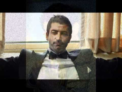 Kenan Imirzalioglu Youtube