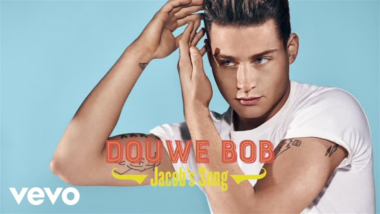 douwe-bob-jacobs-song-official-audio-douwebobvevo