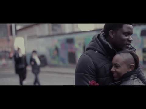 Nyakz - Right Now | Official Video