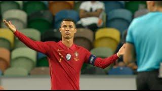 Ronaldo Sudiji: