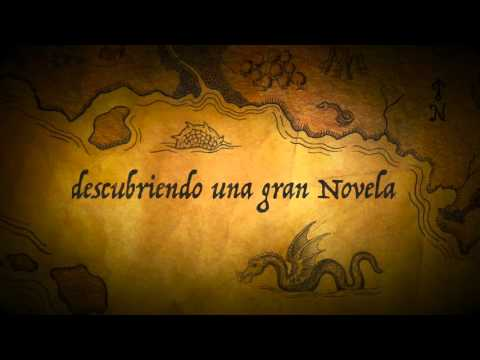 QUIERO SER EL QUIJOTE PROMO 2016 - ITEA BENEDICTO
