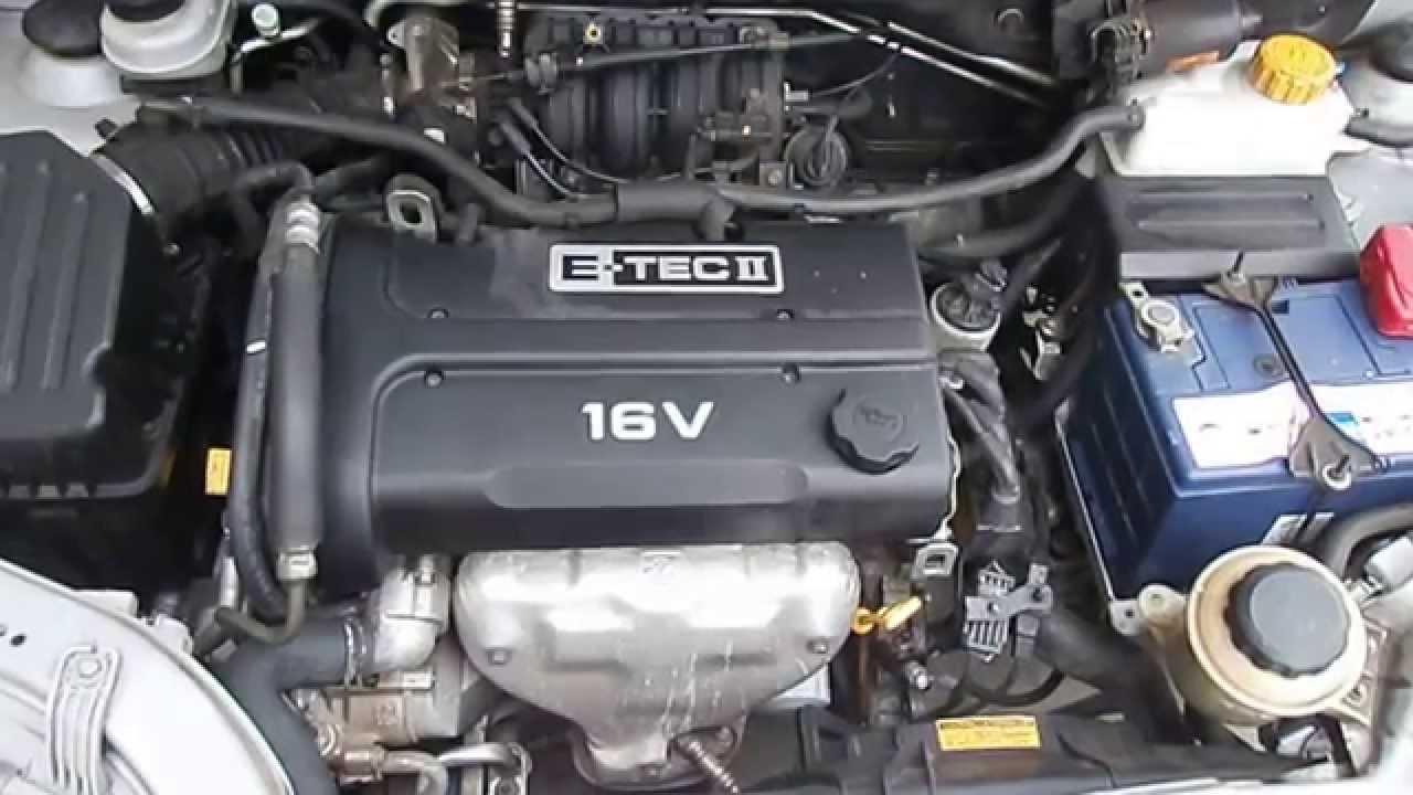 wrecking 2008 holden barina engine 1 6 manual c15240 youtube rh youtube com Holden Berlina Holden Barina Crash