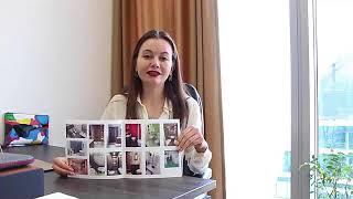Переехать жить Москву | Купить недорогая недвижимость Москва | Куплю долю в квартире Москва недорого