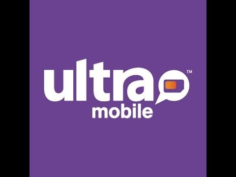 CONDITIONAL & PERMANENT CALL FORWARDING - ULTRA MOBILE ( T-MOBILE PREPAID )  - (702)300-8488