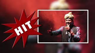Mame Khan Biography | Rajasthani Folk Singer | Traditional | Sufi | Part 1