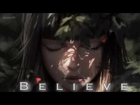 EPIC POP | ''Believe'' by Tales of the...