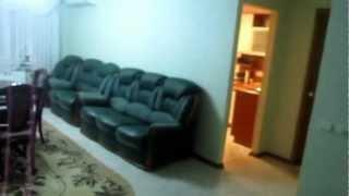 20(4-Х комн.квартира на Маресьева в Актобе ц.89000$ 87017126926