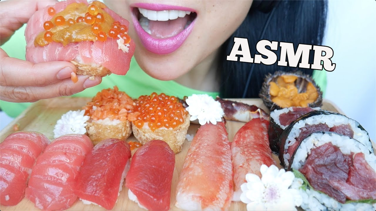 Youtubers Are Getting Paid Millions To Eat On Camera Techwalla How much money does sas asmr earn on youtube and how much income does sas asmr make per month in actual dollar amounts. getting paid millions to eat on camera