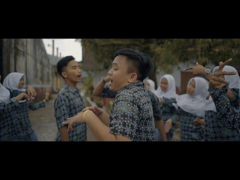 Ingatlah Hari Ini - SMA Semen Padang '17