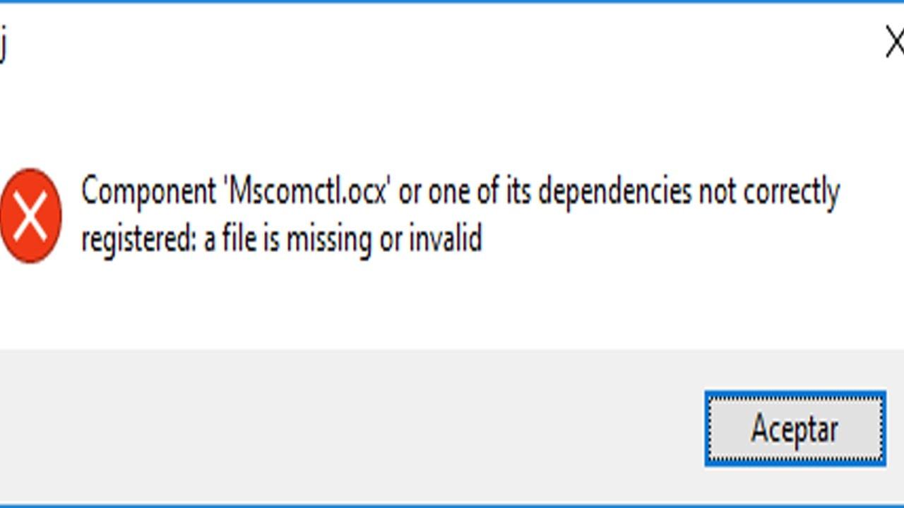 prjxtab.ocx file