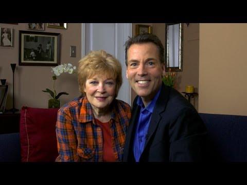 ...@Nelson's - Episode 1 - Anita Gillette