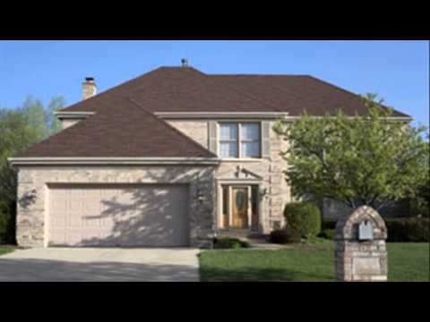 los angeles ca homes for sale youtube