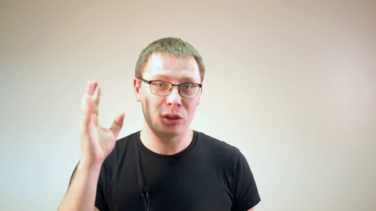 seksualnie-instinkti-devushki-otdalas-devchonka-v-forme