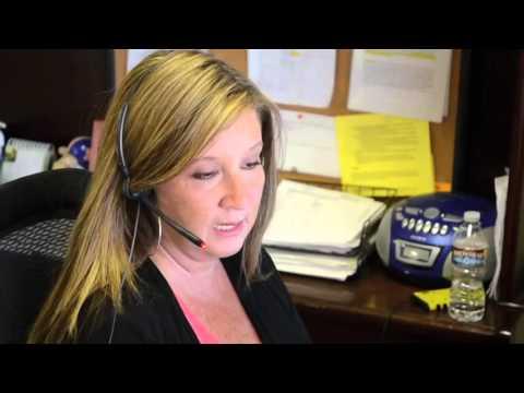 Meet Henderson Insurance Agency