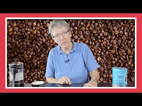 Staff Picks & A Clean French Press | Good Morning Gail #43