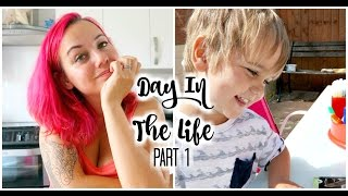 Video Day In The Life with Sarah & Squirrel P1|| DITL || Lush Haul || Lifestyle || Family Vlog download MP3, 3GP, MP4, WEBM, AVI, FLV November 2017