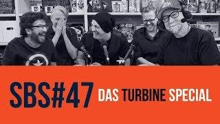 Sträter Bender Streberg – Der Podcast: Folge 47