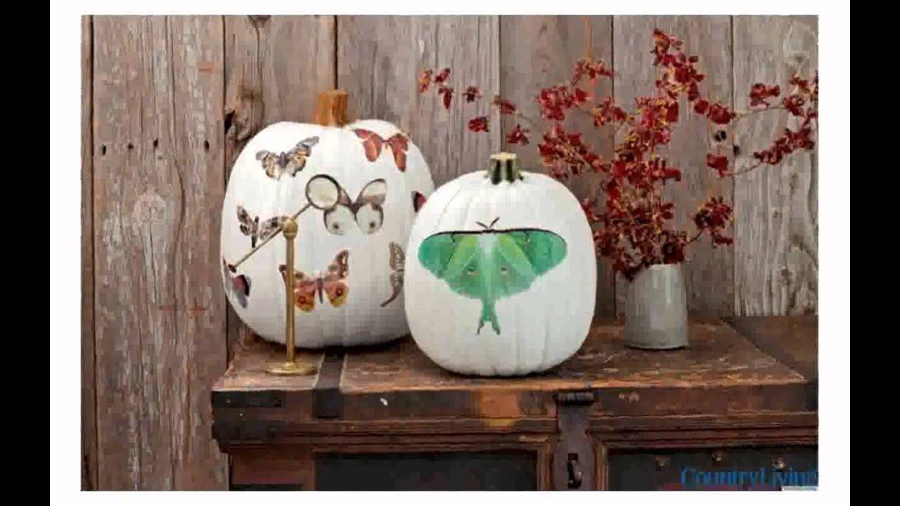 halloween office decoration ideas youtube