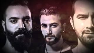 Pera - Ağla (Lyric Video)