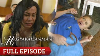 Magpakailanman: When a gay man falls in love with a woman | Full Episode