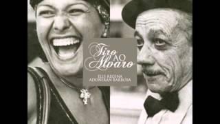 Elis Regina & Adoniran Barbosa - Tiro ao Álvaro