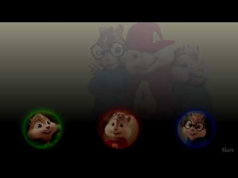 All The Small Things By Alvin And The Chipmunks- Lyrics