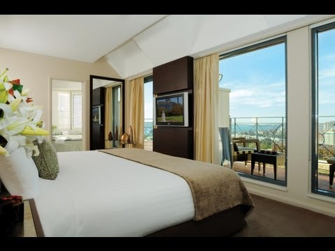 Sheraton On The Park Sydney, Australia | Aresviaggi