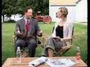 Plum TV Hamptons KST Client Interview