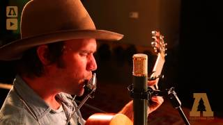 Video Willie Watson - Rock Salt and Nails - Audiotree Live download MP3, 3GP, MP4, WEBM, AVI, FLV Oktober 2017