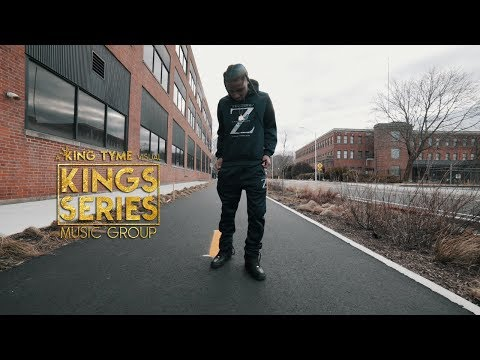 (Watch In HD) J Costa Rica - Lately (Directed by King Tyme)