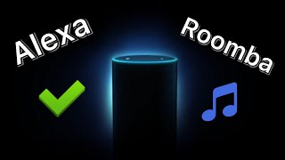 iRobot Roomba s9+ Alexa Voice Commands and First Look!!!