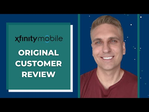 xfinity-mobile-2019-review:-10-things-to-know-before-you-sign-up!