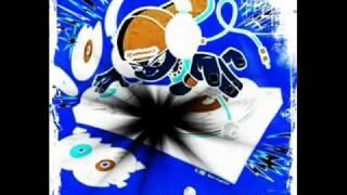 Arcangel Ft Ivy Queen & Zion - La Velita [REMIX+DEMBOW] ((Dj xeFloWwW)) [2010].wmv