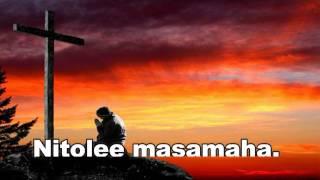 # 22 Yesu Kristo (Instrumental)  Yimbo Za wokovu