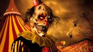 Repeat youtube video zardonic circus of death