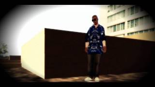 Gta san andreas *NEW* Freerunning Mod 2010 ( Link Available)