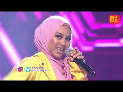 Download  Sarah Suhairi -  Ddu-Ddu Ddu-dduBlack Pink Gratis, download lagu terbaru