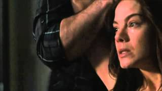 Penthouse North - (2013) OFFICIAL Trailer Michael Keaton Movie [HD]