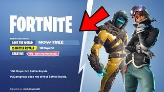 how to get fortnite save the world free xbox ps4 pc - free save the world fortnite ps4