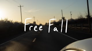 Play Free Fall