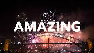 BESydney_It's got to be Sydney_(30 second)