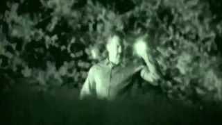 Трейлер к фильму Искатели могил 2 2012 - KinoStorm. TV