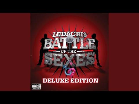 How Low Remix (Bonus Track) (Explicit)