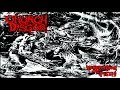 watch he video of • CHURCH OF DISGUST - Veneration of Filth [Full-length Album] Old School Death Metal